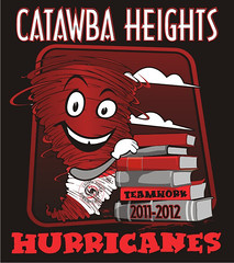 "CATAWBA HEIGHTS ES 44107056 FF • <a style=""font-size:0.8em;"" href=""http://www.flickr.com/photos/39998102@N07/19328180184/"" target=""_blank"">View on Flickr</a>"