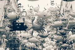 0655 - Festa Major de Grcia 2014 (Oriol Valls) Tags: barcelona city digital canon de eos major spain ciudad vila catalunya vella festa sant casco antiguo carrers catalua barris grcia oriol ciutat barna 6d districte valls barri andreu santandreu festamajordegrcia viladegrcia canon6d canoneos6d oriolvalls guarnici guarnicidecarrers
