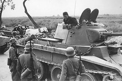 """a BT-7 tank • <a style=""""font-size:0.8em;"""" href=""""http://www.flickr.com/photos/81723459@N04/19773989608/"""" target=""""_blank"""">View on Flickr</a>"""