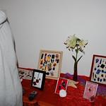 2013 05 31 Glass Jewellery Exhibition