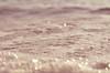 Water on Seashore (Image Catalog) Tags: beach wet water coast sand outdoor tide shore seashore damp publicdomain