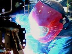 classic car (movieboke) Tags: car welding fastcars hotcar 3dcar carimages carposter carsymbol carimage