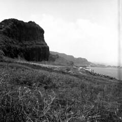 img724 (阿智) Tags: bw 120 film darkroom taiwan d76 黑白 kodaktmax400 底片 暗房 沖片 rolleiflex35a