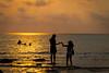 Auswahl-5761 (wolfgangp_vienna) Tags: sunset beach strand thailand island asia asien sonnenuntergang beachlife insel ko trat kut kood kokood kokut kohkut aoklongchao
