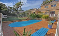 7/46 Jones Ave, Mollymook NSW