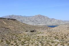 IMG_0069.jpg (DrPKHouse) Tags: arizona unitedstates loco bullheadcity bullhead megasol