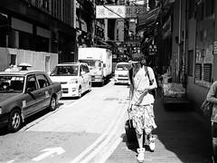 (Joseph Chao) Tags: street leica old people blackandwhite bw hk film monochrome 35mm island photography kodak district trix snapshot hc110 400tx hong kong summicron negative wan m6 sheung selfdeveloped hongkonger