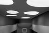D-Resort (mondogonzo) Tags: šibenik croatia architecture nikon d4 bw dresort afszoomnikkor2470mmf28ged
