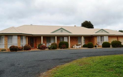 369 Dirnaseer Road, Cootamundra NSW 2590