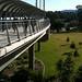 Eleanor Schonell Bridge, Brisbane