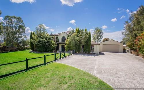 80 River Road, Windella NSW 2320