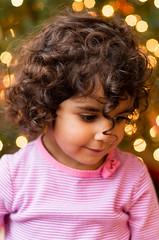 Curls on curls (Shaloot) Tags: pentaxk30 fa50mmf14 bokeh