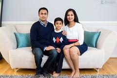 Shah Family 2016 - 09