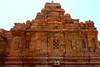 Pattadakal! (Sudhir i in the sky :)) Tags: chalukya pattadakal