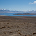 Lago Karakul, Tajiquistão