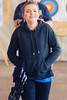 2017-01-08   Hafren Indoor-026 (AndyBeetz) Tags: hafren hafrenforesters archery indoor competition 2017 longmyndarchers archers portsmouth recurve compound longbow