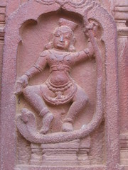 Ikkeri Aghoreshvara Temple Photography By Chinmaya M.Rao   (84)