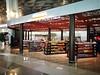 Alfa Mart Convenience Store (A. Wee) Tags: alfamart convenience store jakarta indonesia 雅加达 印尼 cgk terminal3 airport 机场