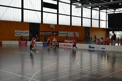 UHC Sursee_F-Junioren_Sursee-Trophy_20