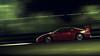 F40 Side_1920 (ijzerman) Tags: f40 race night lemans ferrarif40