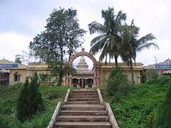 Hebbailu Someshwara Temple Photography By Chinmaya M (2)
