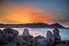 Carmel Sunset (Strange Quark) Tags: carmel california pacificocean pointlobos naturereserve waves marinereserve winter bay sunset canon24105mml 201612270446