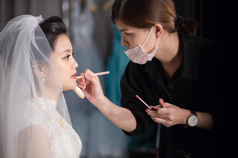 婚攝銘傳,婚禮攝影,婚禮記錄,華漾大飯店,訂結儀式