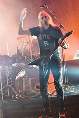 """20170116_MK_hammerfall00076 • <a style=""""font-size:0.8em;"""" href=""""http://www.flickr.com/photos/62101939@N08/31631975013/"""" target=""""_blank"""">View on Flickr</a>"""