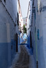 Streets, Chefchaouen, Morocco (virt_) Tags: chefchaouen tangertétouan morocco 2016 summer europe trip travel travels vacation family kids bluecity
