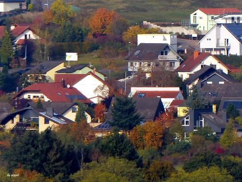 Bad Sobernheim-Leinenborn