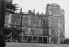 E S statley home (Colin John Ford) Tags: banks building found home old stately vintage