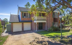 20 Borrowdale Close, Albion Park NSW