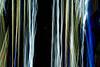 DSC_0231 (sonicgabe2010) Tags: christmaslights christmas lights bokeh nikon nikkor50mm14