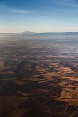 Valensole plateau , Provence, France (marclelièvre) Tags: valensole plateau provence lavande ventoux alpes