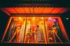 Hey Lady (Thomas Hawk) Tags: 69adulttoys adultbookstore america california losangeles tarzana usa unitedstates unitedstatesofamerica mannequin neon fav10 fav25 fav50
