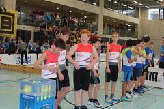 UBS Kids Cup Team 2017