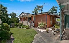 57 Grevillea Crescent, Macquarie Fields NSW