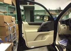 سيارة Lexus - LX 570 - 2016 للبيع (saudi-top-cars) Tags: سيارات للبيع مستعملة السعودية لايجار معارض السيارات وكالات بالسعودية بجدة