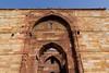 Delhi-144 (Andy Kaye) Tags: delhi india deccan indian new qutub minar qutb qutab qutabuddin aibak