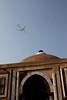 Delhi-169 (Andy Kaye) Tags: delhi india deccan indian new qutub minar qutb qutab qutabuddin aibak sandstone red stone ancient monument old