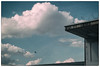 L1026688 (Kimberly Peery Sherman) Tags: m8 5014asph 160 f8 11500 ccd leica tessaandkellersidcodriveclouds