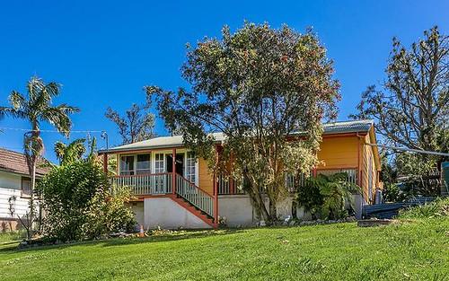 14 Eager Street, Coraki NSW 2471