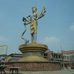 Cambodia - Battambang City thumbnail