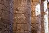 Karnak (xfoTOkex) Tags: karnak temle columns egypt hieroglyphics pharao travel sightseeing light shadow