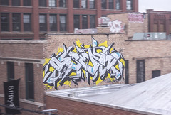 Asend (Rodosaw) Tags: documentation of culture chicago graffiti photography street art subculture lurrkgod asend dc5
