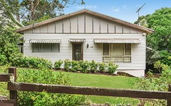 38 Bottle Forest Road, Heathcote NSW