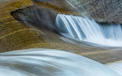 water flow (ciwi8) Tags: water valleverzasca verzascatal flow