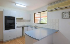 19 Tomkins Ave, Woolgoolga NSW