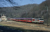 Arzviller, Avril 1996 (Atze auf Achse) Tags: 15000 sncf eurocity öbb mozart arzviller ec ligne1 bb15000