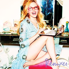 id=Bw6sh2f64pzdkwnh2hfxgh7rusm (Kylie Hellas) Tags: kylie minogue kylieminogue cover artwork coverart parlophone